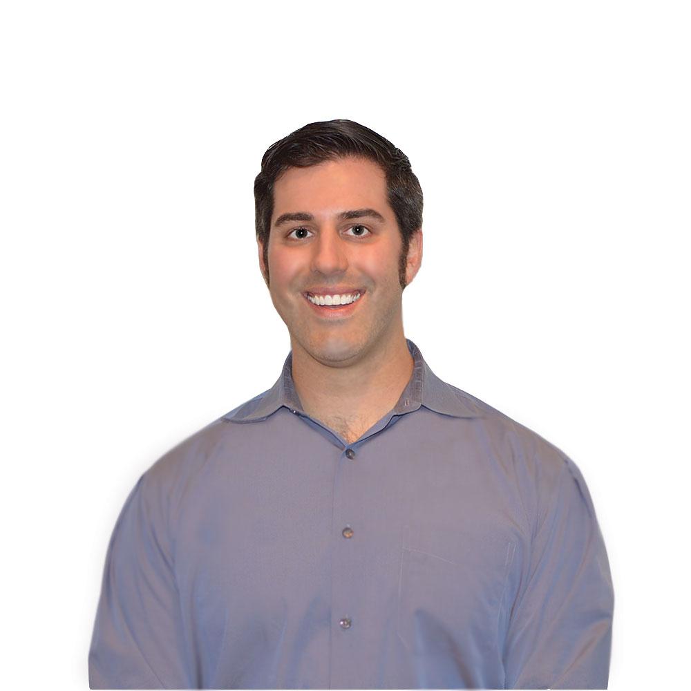 Dr. Chris Rago
