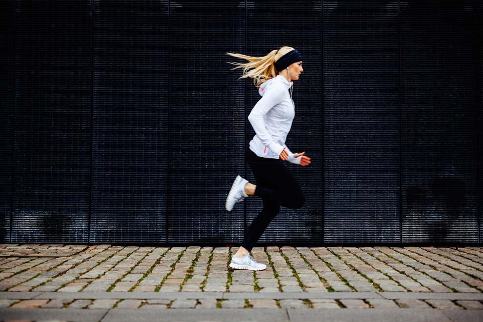 Running Treatments - Greenwich Sports Medicine