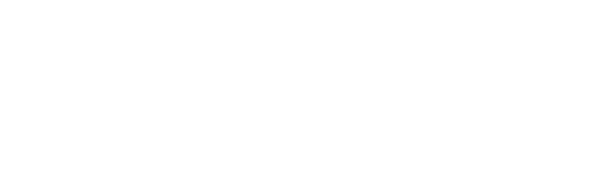 Greenwich Sports Medicine
